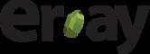 eray-logo